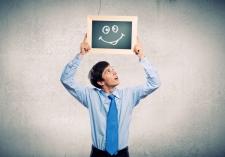 environnement-travail-influence-reelle-bien-etre-employes-F