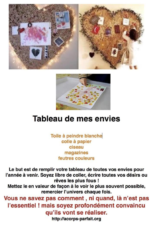 TABLEAU DES ENVIES.png_000001